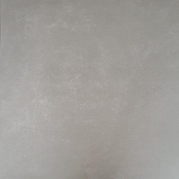 WONDER GRIS 75X75